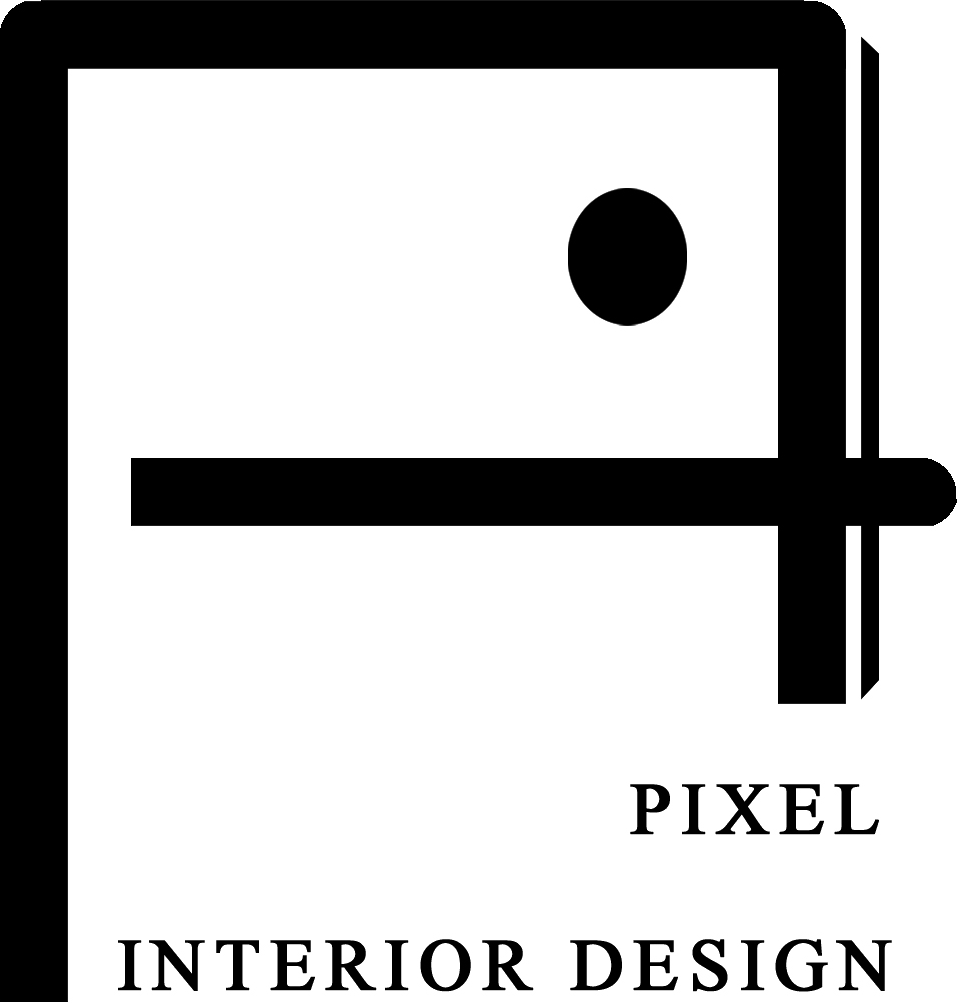 Pixel Interior Design